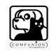Companion Pet Hospital
