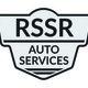 RSSR AUTO SERVICES