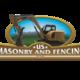 US Masonry & Fencing LLC