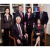 Joseph Potashnik and Associates