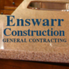 Enswarr construction llc