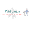 Point Breeze Locksmith & Car Keys