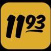 1193 Productions, LLC.