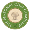 The Personal Chef Company