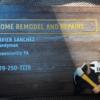 Rxpville Handyman