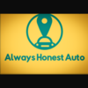 Always Honest Auto
