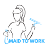 Maid To Work