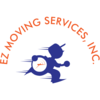 EZ Moving Service INC