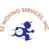EZ Moving Service INC