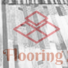 Creative Flooring Solutions, Inc