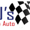 Cjs tire and auto