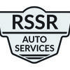 RSSR AUTO SERVICES