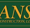 ANS Construction LLC