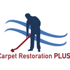 Carpet Restoration Plus