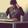 DJ Maxx Saint