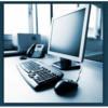 Computer Repair & IT Services. RR Computer Solutions