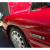 Professional Detailing - safe and secure automotive storage